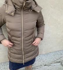 Bata jakna S NOVO