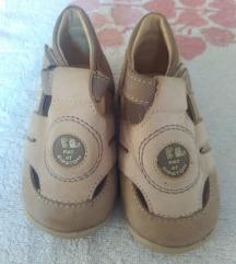Decije sandale 18br