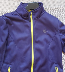 Crivit profi ski jakna SNIZENO kao nova M