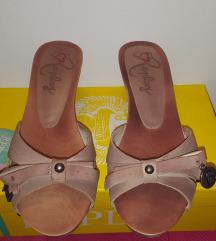 SNIZENO!!! NOVO Replay papuče