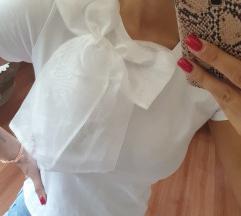 Majica sa masnom