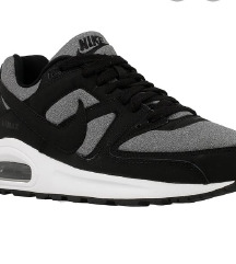 Nike air max original kao nove br. 39