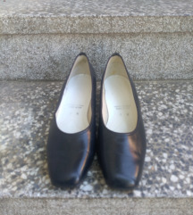 Ara Jenny cipele vel 5 br. 38