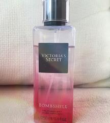 Victoria's Secret Bombshell mist
