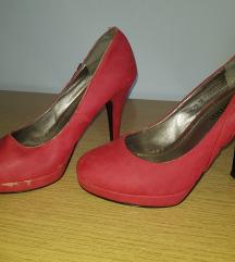 Cipele svecane