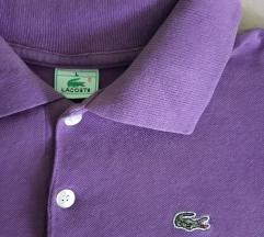 Original Lacoste majica