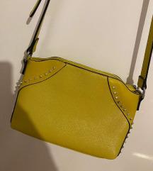 Prelepa nova torbica