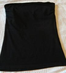 H&M Majica bez rukava / SNIŽENO na 300 din