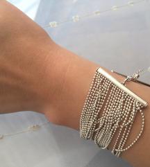 Tiffany & co narukvica  925