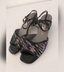 GABOR sandale novo