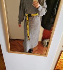 ASOS džemper haljina