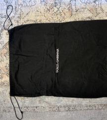 Dolce & Gabbana original dust bag