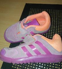 Dečije Adidas patike 22