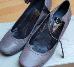 Cipele Bata Snizene