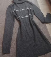 Rolka haljina s/m