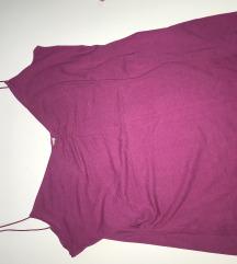 Zara lila majica
