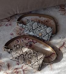 Zara zenski model pederusa