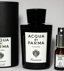 Acqua di Parma Colonia Essenza - Dekant 5/10ml