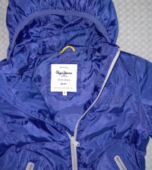 Zimska jakna za dečake