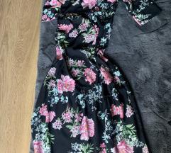 Duga haljina rezz
