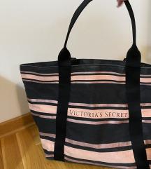 VICTORIA SECRET torba