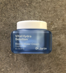 Dr. Jart Vital Hydra Solution krema