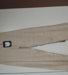 Pantalone trikotaza