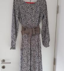 Sniženo - MaxMara haljina
