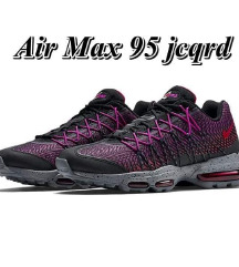 ▂ ▃ ▅ ▆ █ AIR MAX JCQRD █ ▆ ▅ ▃ ▂