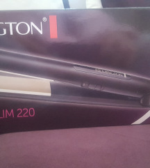 Presa za kosu REMINGTON ceramic slim 220 s1510