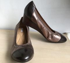 Nove Geox cipele