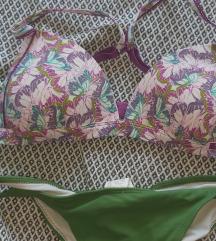 Bikini iz Grcke komplet snizeno