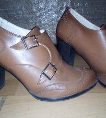 Cipele..