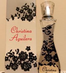 Original Christina Aguilera parfem