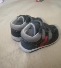 Dečje ciciban cipele