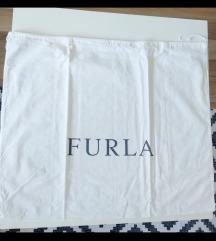 Furla dust bag SNIZENO % 58x48cm