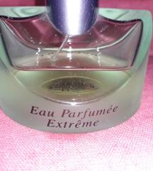 Bvlgari parfem iz licne kolekcije!