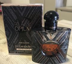 Black opium AKCIJA!!!!