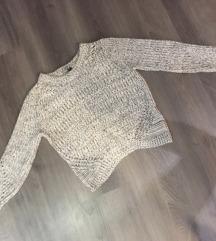 džemper SNIZENO