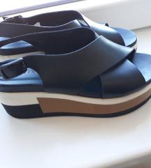 FRIDA original sandale
