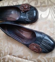 Cipele _baletanke