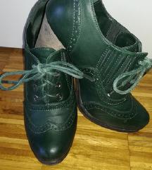 Cipele SNIŽENO 800