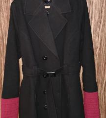 Jacket limited kaput
