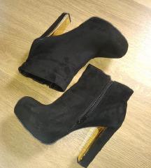 cipele Carvela 38