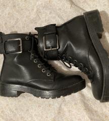 Martinke čizme