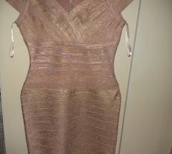 HV haljina