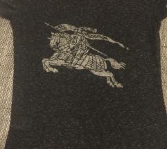Burberry majica