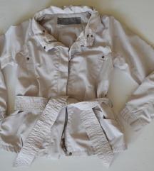 Zara jakna, S, snižena
