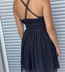 Leprsava haljinica