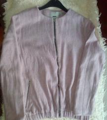 Asos jaknica, broj 38 NOVO